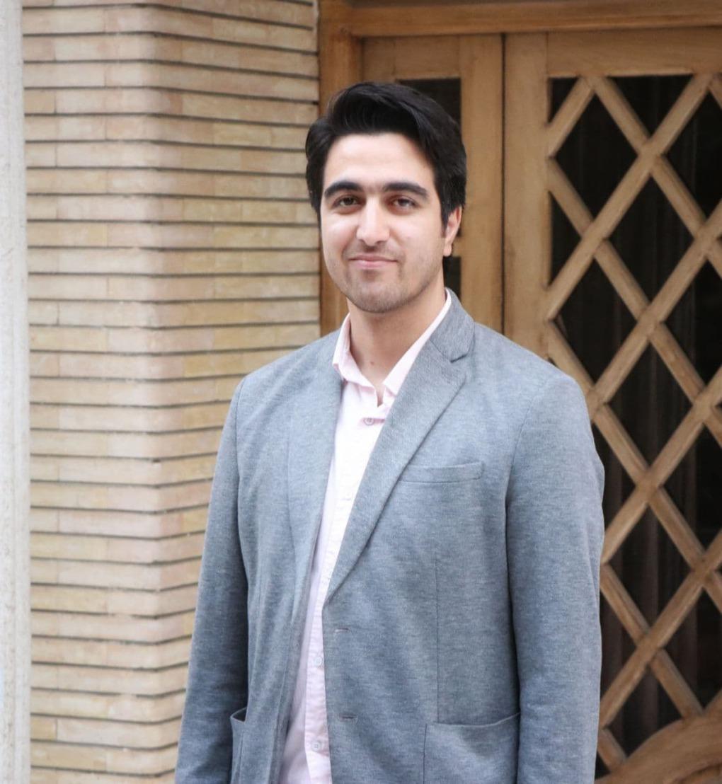 دکتر محمد مهراد صدر